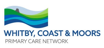 Whitby Coast and Moors Primary Care Network